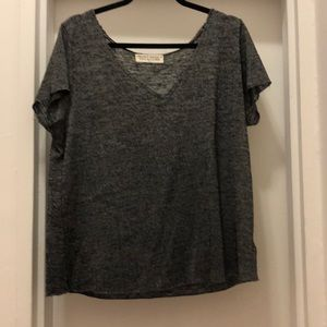 Comfy AND cute tee